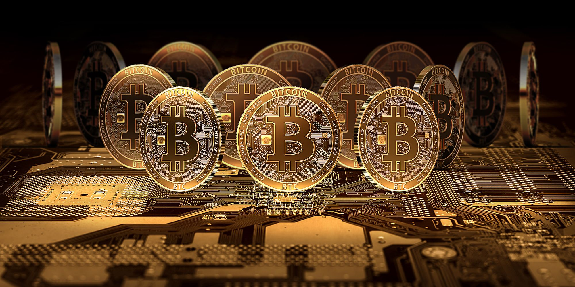 Esports e bitcoin: piattaforme betting con criptovalute