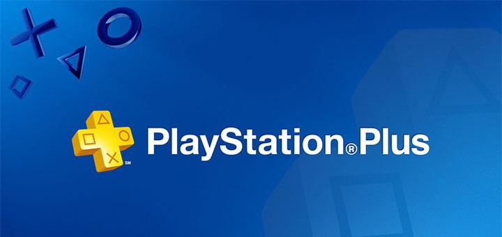 Come funziona l'abbonamento Play Station Plus e cosa offre