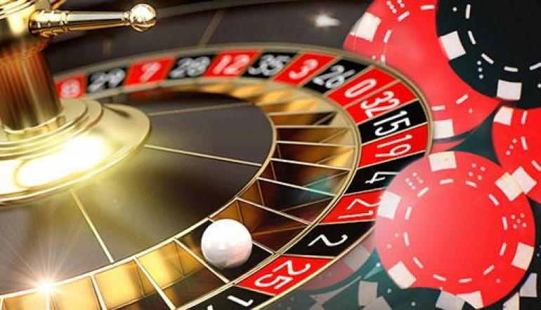 Il gioco della roulette, la sua storia e le sue regole