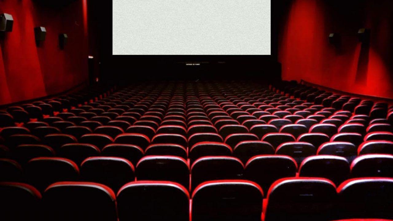 Quando il coraggio ispira la letteratura e il cinema, ma come?