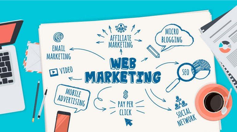 Affidarsi ad una consulenza professionale di una Web Agency