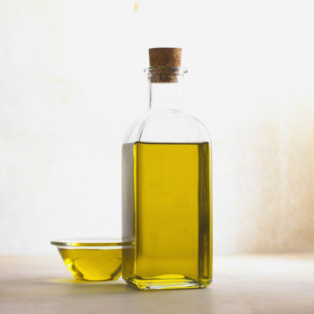 iniziare-vendere-olio