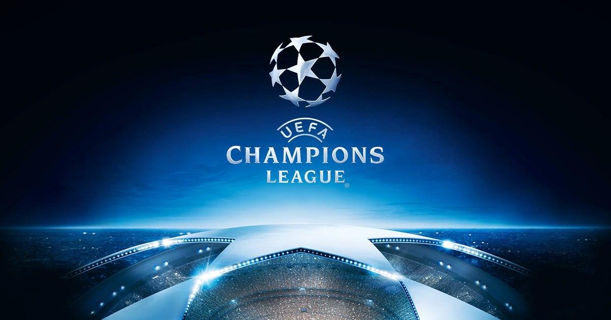 Champions League, cosa serve alle italiane per arrivare agli ottavi