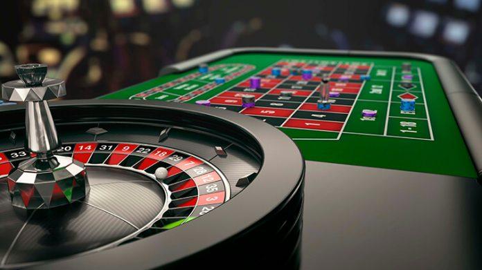 Zet Casinò e nuove proposte di gioco per settembre