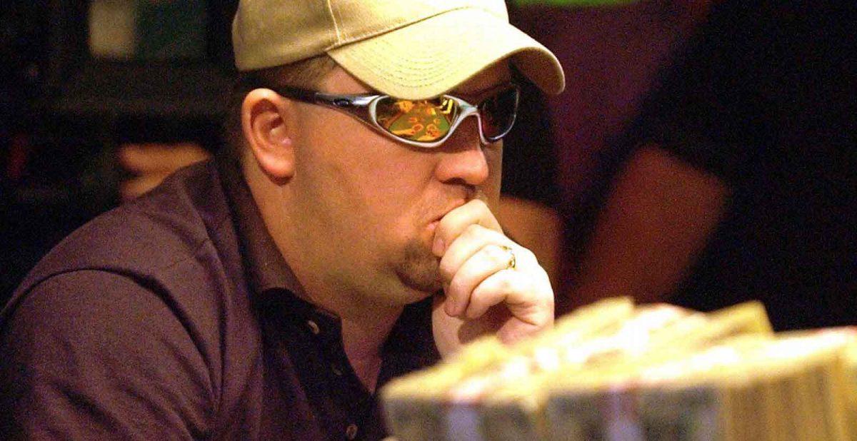 Momenti topici nella storia del poker