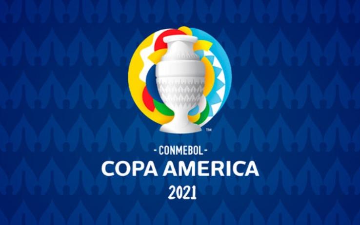Calcio: partite Euro 2020 e Copa America del 27 giugno