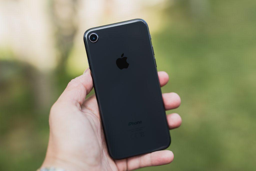 Iphone 7: caratteristiche e recensione completa